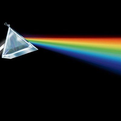 el-prisma-de-newton olores colores blog dreamcan