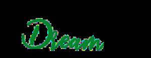 logo dreamcan