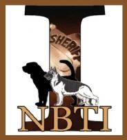 INBTI (International Bloodhound Training Institute)